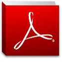 adobe_reader_icon_125x125