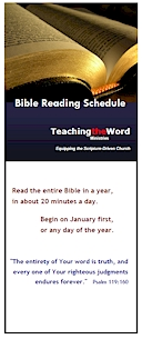 bible_reading_schedule_125x305